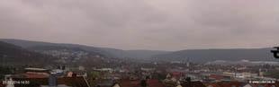 lohr-webcam-29-01-2014-14:50
