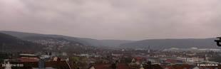 lohr-webcam-29-01-2014-15:00