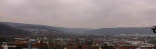 lohr-webcam-29-01-2014-15:20
