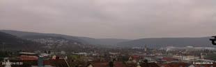 lohr-webcam-29-01-2014-15:30