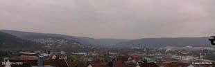 lohr-webcam-29-01-2014-15:50