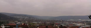 lohr-webcam-29-01-2014-16:10
