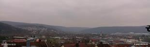 lohr-webcam-29-01-2014-16:20