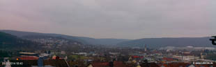 lohr-webcam-29-01-2014-16:40