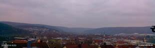 lohr-webcam-29-01-2014-16:50
