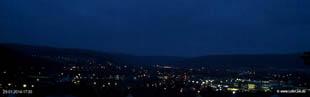 lohr-webcam-29-01-2014-17:30