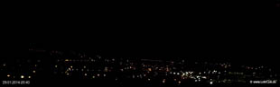 lohr-webcam-29-01-2014-20:40