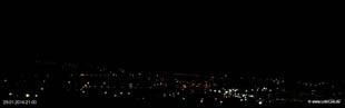 lohr-webcam-29-01-2014-21:00