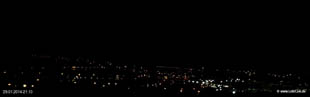 lohr-webcam-29-01-2014-21:10