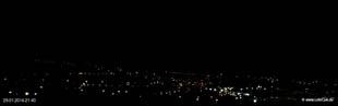 lohr-webcam-29-01-2014-21:40
