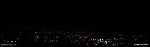 lohr-webcam-29-01-2014-21:50