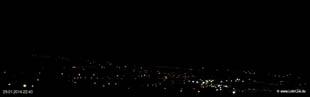lohr-webcam-29-01-2014-22:40