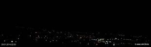 lohr-webcam-29-01-2014-22:50