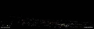 lohr-webcam-29-01-2014-23:00