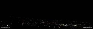 lohr-webcam-29-01-2014-23:10