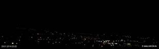 lohr-webcam-29-01-2014-23:20