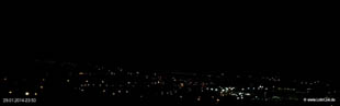 lohr-webcam-29-01-2014-23:50