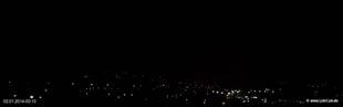 lohr-webcam-02-01-2014-00:10