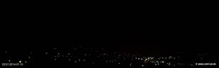 lohr-webcam-02-01-2014-01:10