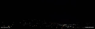lohr-webcam-02-01-2014-01:30