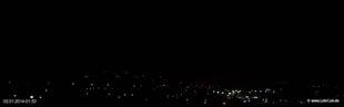 lohr-webcam-02-01-2014-01:50
