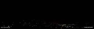 lohr-webcam-02-01-2014-02:20