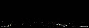 lohr-webcam-02-01-2014-02:30