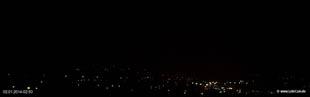 lohr-webcam-02-01-2014-02:50
