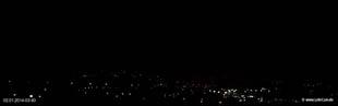 lohr-webcam-02-01-2014-03:40