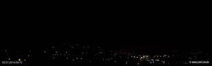 lohr-webcam-02-01-2014-04:10