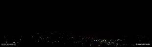 lohr-webcam-02-01-2014-05:00