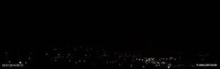 lohr-webcam-02-01-2014-05:10