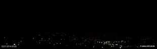 lohr-webcam-02-01-2014-05:20