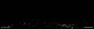 lohr-webcam-02-01-2014-05:30