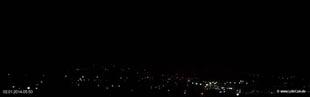 lohr-webcam-02-01-2014-05:50