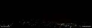 lohr-webcam-02-01-2014-06:20