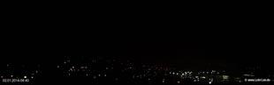 lohr-webcam-02-01-2014-06:40