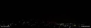 lohr-webcam-02-01-2014-06:50