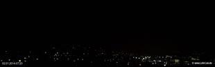 lohr-webcam-02-01-2014-07:20