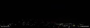 lohr-webcam-02-01-2014-07:30