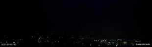 lohr-webcam-02-01-2014-07:40