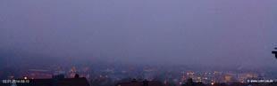 lohr-webcam-02-01-2014-08:10