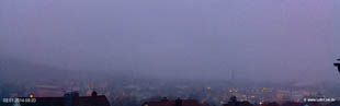 lohr-webcam-02-01-2014-08:20