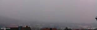 lohr-webcam-02-01-2014-08:40