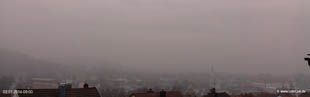 lohr-webcam-02-01-2014-09:00