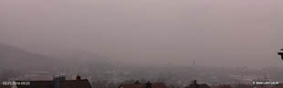 lohr-webcam-02-01-2014-09:20