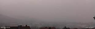 lohr-webcam-02-01-2014-09:30