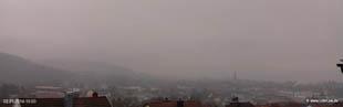 lohr-webcam-02-01-2014-10:00