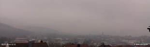 lohr-webcam-02-01-2014-10:10