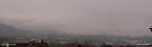 lohr-webcam-02-01-2014-10:20